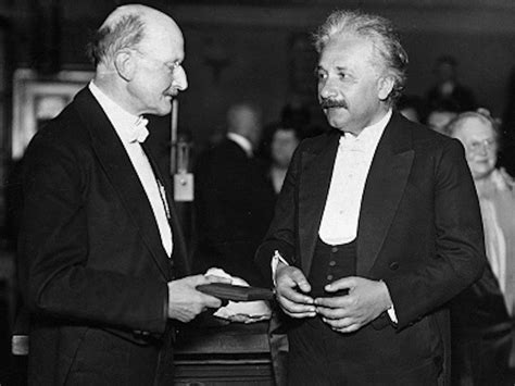 Albert Einstein Biography Nobel Prize | the incredible life and times of albert einstein