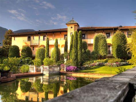 giardino ascona giardino ascona relax protagonista milanoplatinum