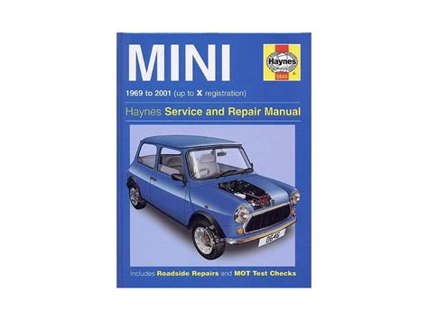 free download parts manuals 2012 mini cooper countryman engine control mini cooper engine view mini free engine image for user manual download