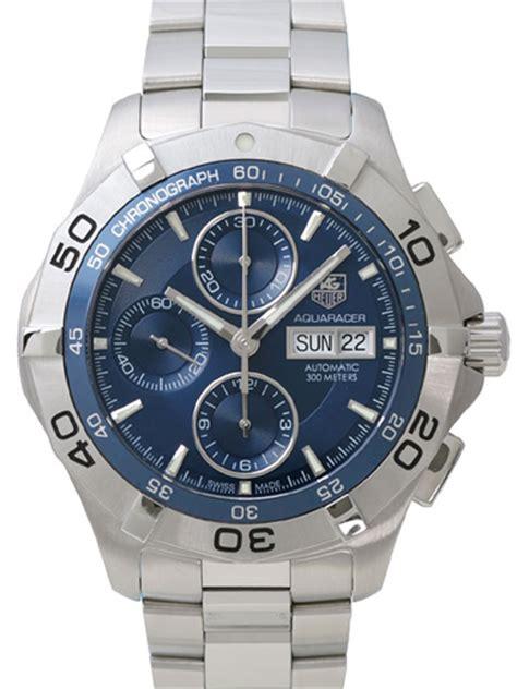 Tag Heuer Aquaracer Way111y Ba0910 replica tag heuer aquaracer chronograph day date caf2012