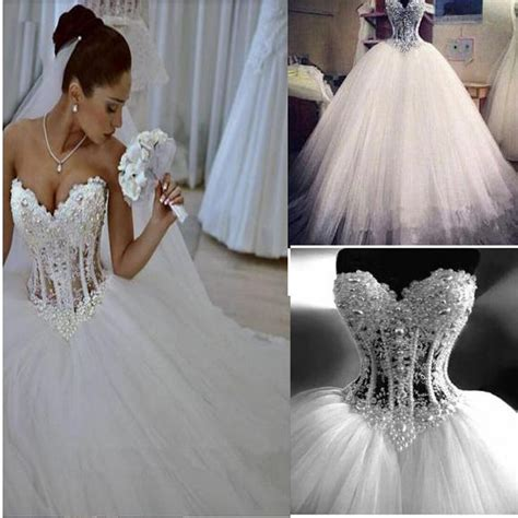 Corset Wedding Dresses by 25 Best Ideas About Corset Wedding Dresses On
