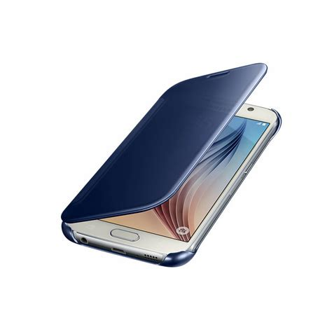 Gelas Wine Samsung Galaxy S6 galaxy s6 s6 edgeに純正カバーケースを装着するとディスプレイが傷だらけになることが判明 gigazine