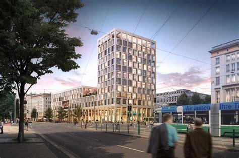 Architekten Magdeburg by Magdeburg Magdeburg Seite 5 Deutsches Architektur Forum