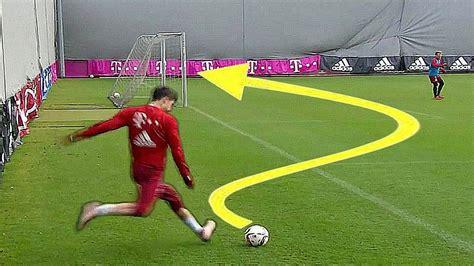 best free soccer best soccer football vines goals skills fails 17