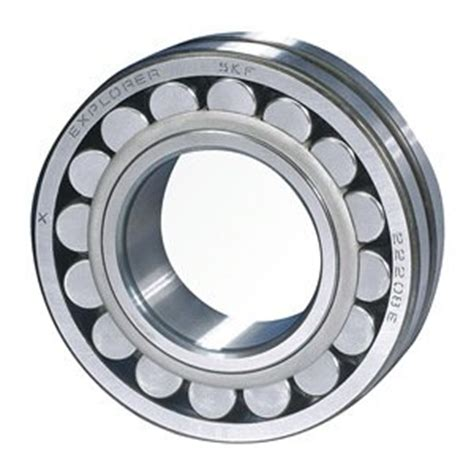 Spherical Roller Bearing 22214 Caw33c3 Fbj skf 22214 e c3 spherical roller bearing industrial scientific