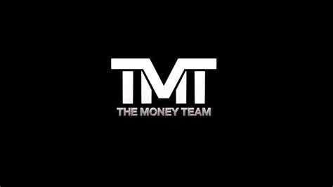 money team wallpaper  images