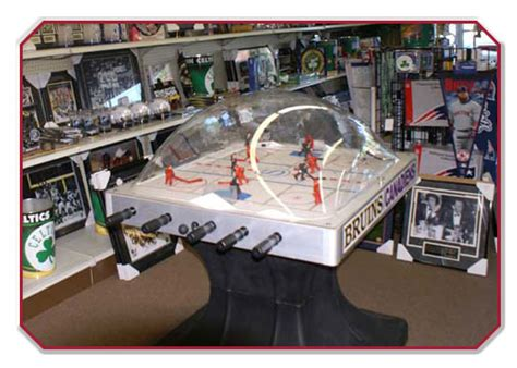 table hockey games for sale foosball table for sale garlando coperto coin op foosball