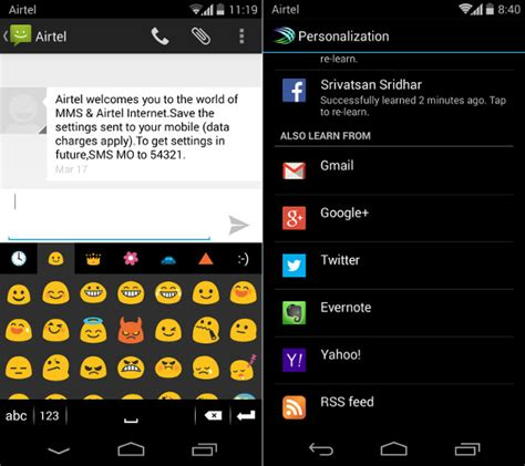 swiftkey all themes unlocked apk swiftkey keyboard v6 3 apk plus paid themes are availabe