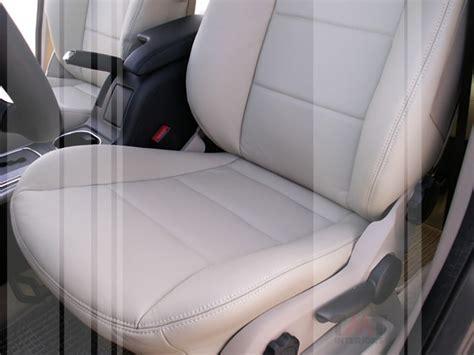 rifacimento interni auto interni in pelle mercedes sedili e tappezziere auto tmt