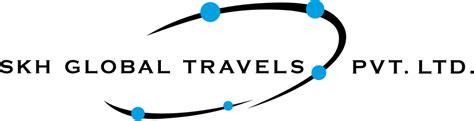 tours travel agency  delhi india skh global travels