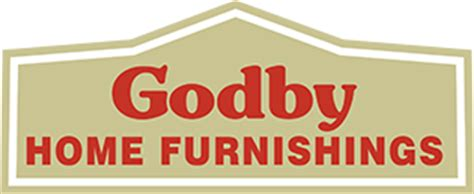 godby home furnishings noblesville avon