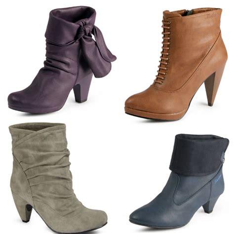 imagenes de botas vaqueras para niños zapatos y botas para gorditas