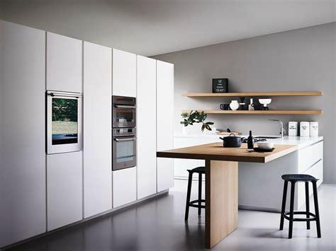 cucina cesar cucina componibile con isola maxima 2 2 composizione 3