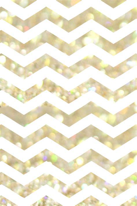 gold glitter chevron wallpaper gallery