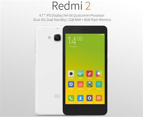 Power Bank Xiaomi Redmi 2 xiaomi mi pad redmi 2 mi power bank 16000mah prices in the philippines revealed noypigeeks