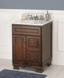 Top Kitchen Designs Hawthorne 24 Quot Bathroom Vanity Bathroom Vanities And