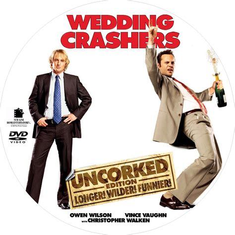 wedding crashers dvd cover covers box sk wedding crashers the 2005 high