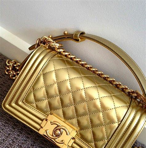 Channel Boy Jelly 16 best jelly bag inspired by chanel le boy images on boys style chanel le boy and