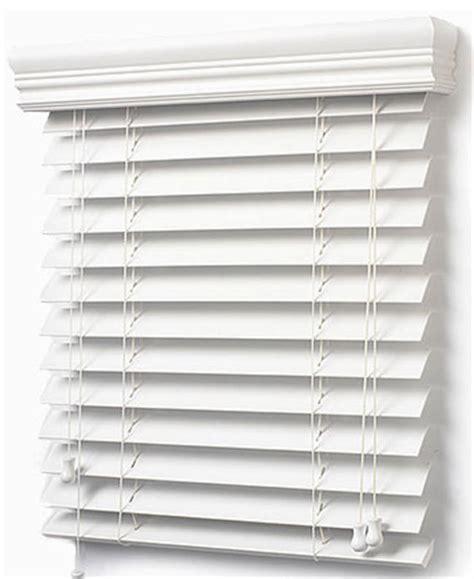 cheap faux wood blinds cheap faux wood blinds living room 2 faux wood blinds brown window blinds