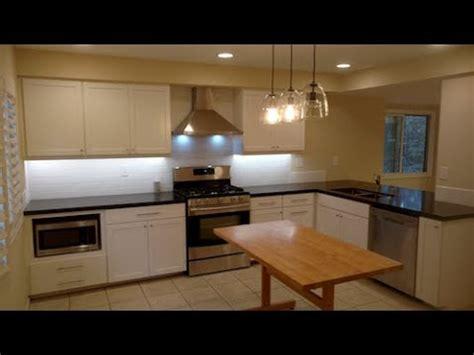 kitchen cabinet installation tips kitchen cabinet installation tips by coknowpro