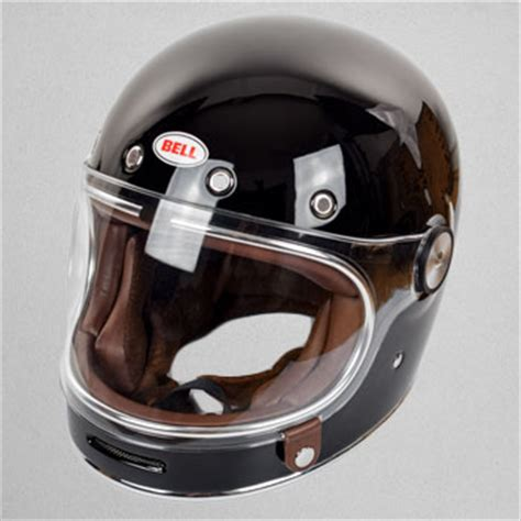 Bell Motorradhelme by Bell Motorcycle Helmets Urban Rider