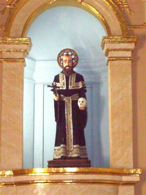 St Wiliam file william the hermit jpg
