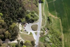 craonne 02 plateau de californie images de picardie
