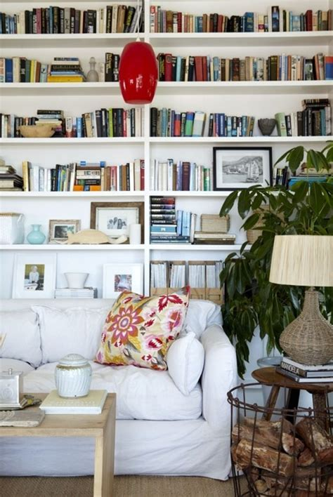 bookshelf behind couch best 25 bookcase behind sofa ideas on pinterest book a