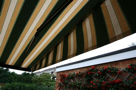 Awning Sides by Side Curtain Loring 022 Kover It