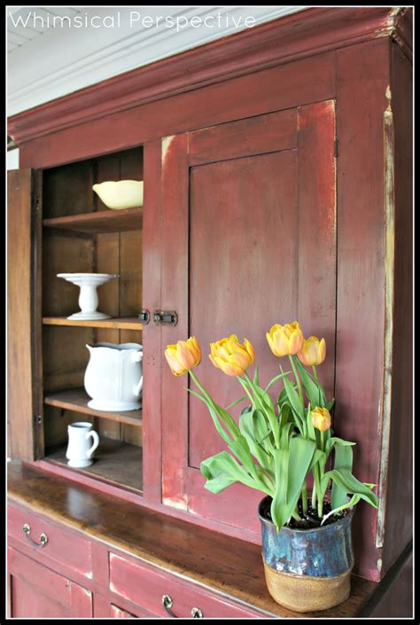 whimsical perspective my kitchen cabinets with annie 17 best images about annie sloan sle board on pinterest