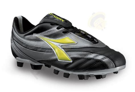 diadora football shoes soccer shoes diadora rete rtx 12 pepe7