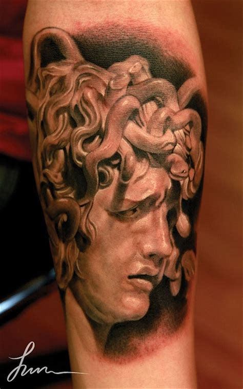 renaissance tattoo 25 best images about jun cha master of the on