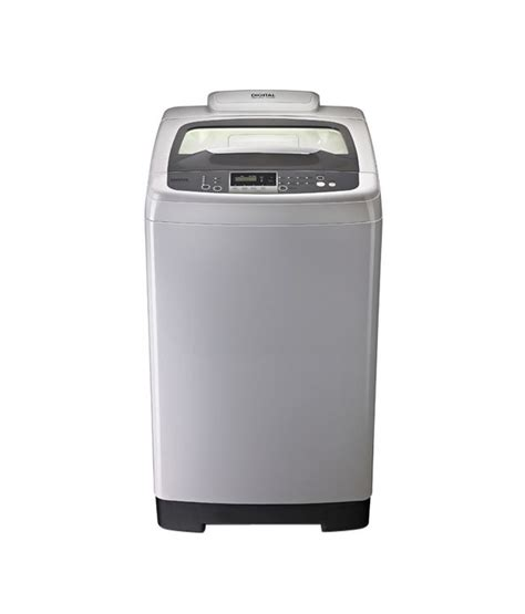 samsung wa82b4tec xtl top load 6 2 kg washing machine price in india buy samsung wa82b4tec xtl