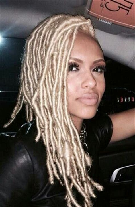 blonde and black marley crochet braids grow lust worthy hair faster naturally