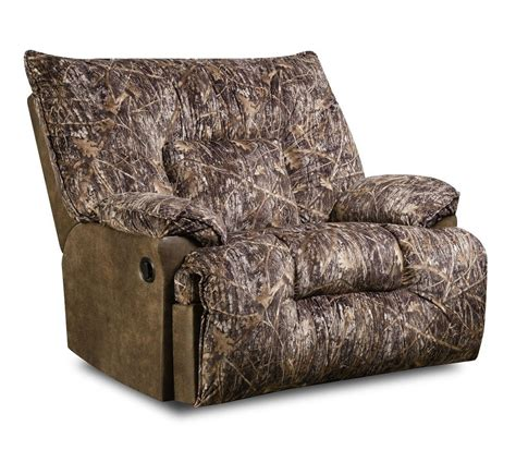 oversized cuddler recliner simmons cuddler recliner motorcycle review and galleries