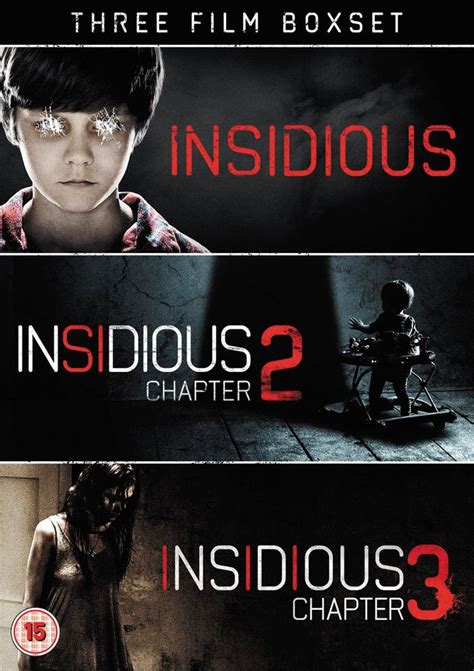 film insidious 1 1000 ideas about insidious movie on pinterest horror