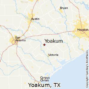 yoakum texas map comparison yoakum texas cotulla texas
