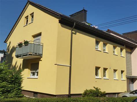 Immobilien Kirchheim Teck by Immobilienmakler In Kirchheim Unter Teck Wero Immobilien