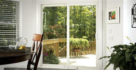 Alside Patio Doors Alside Products Windows Patio Doors Sliding Patio Doors Sliding Patio Doors 6100