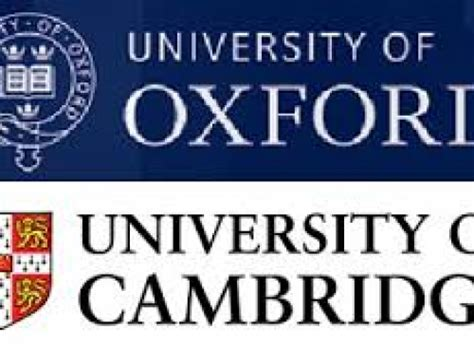 Getting Into Executive Mba Program by Testimonial Admitted To Oxford Executive Mba Program