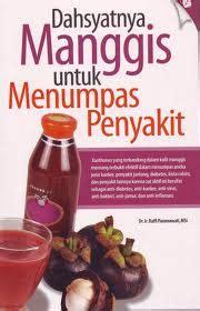Buku Ajaib Terapi Herbal Tumpas Penyakit Darah Tinggi herbal xamthone plus mulailah hidup sehat dengan xamthone