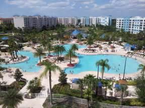 Bluegreen Resorts Florida » Home Design 2017