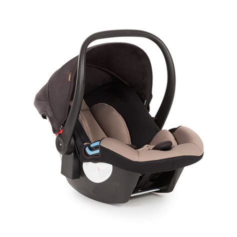 car seats for baby and child mountain buggy