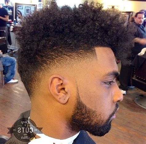 high faded haircuts on black men hhaimsn image result for mens fade haircut hair cut pinterest