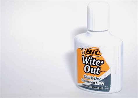 Out White 31 mandela effect exles that will make you question