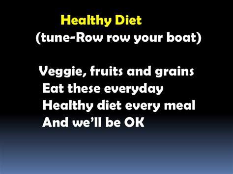 boat n net nutrition nutrition
