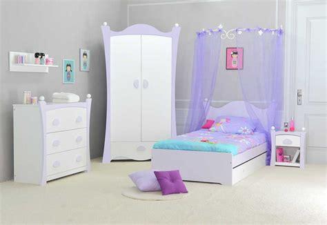 chambre de fille pas cher beau decoration chambre fille pas cher et cuisine chambre