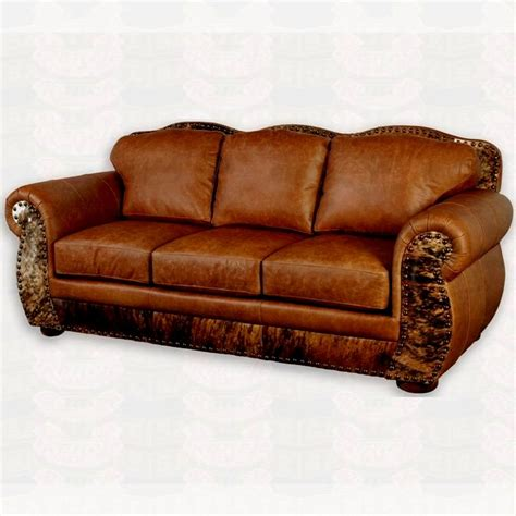Best Leather Sofa For The Money fresh best leather sofa for the money picture modern