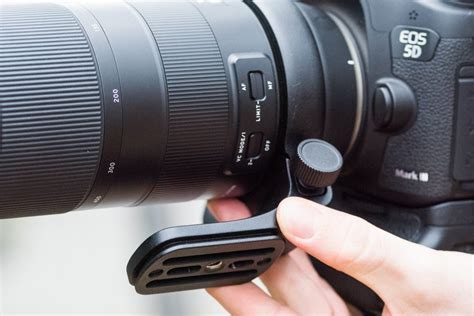 tamron  mm    vc usd review trusted reviews