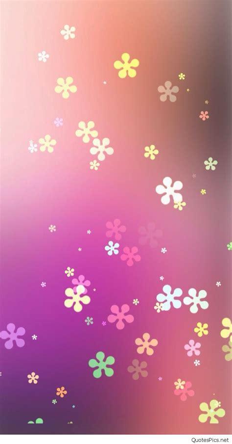 cute cool iphone wallpaper  girls